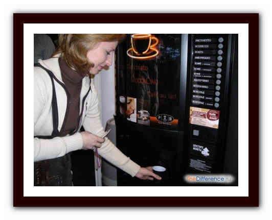 Игровые автоматы на пк скачать торрентом