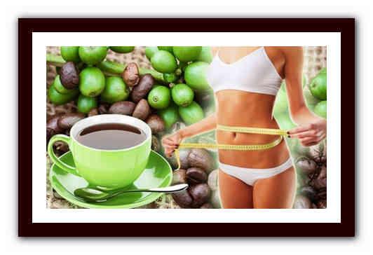 может ли кофе мешать похудению