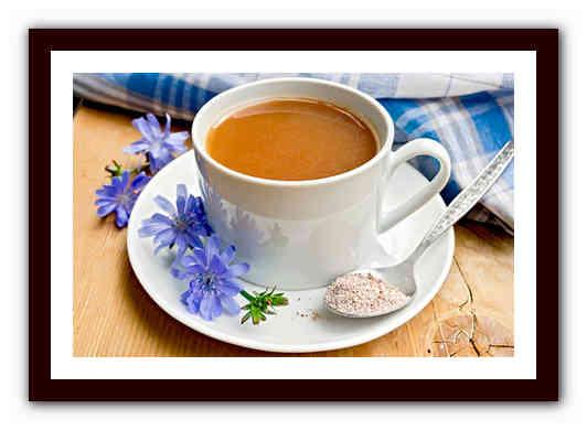 можно ли чай с сахаром при панкреатите
