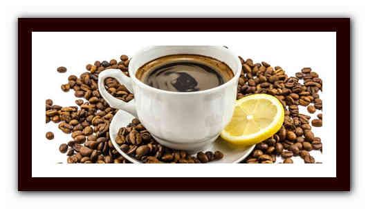 Можно ли пить кофе при внутричерепном давлении