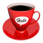 Портал о кофе